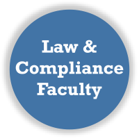 Law and Compliance