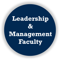 leader and Management Faculty